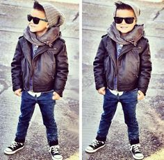 #baby #kids #sunglasses #beautiful #nice #fashion #mode #moda #style #vogue #tarz #good #super #great #follow #followme #followup #likes