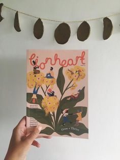 Lionheart is an independent lifestyle publication for those looking for something that reflects their ideas and curiosities. Style, culture, stories, interviews, travel, photography, craft and illustration. It will leave you feeling peachy good and roaring from the inside and out into the world. Issue 12 features: Sylvan Esso Vintage love Amanda Banham Tihara Smith SmartSquid Imagination Blackberry pie Running Camping Books Poetry & more! Cover and magazine design by Esther Curtis Magazine Design, Love Magazine, Fashion Magazine Cover, Running Magazine, Graphic Design Layouts, Book Design Layout, Book Cover Design, Buch Design, Photography Branding