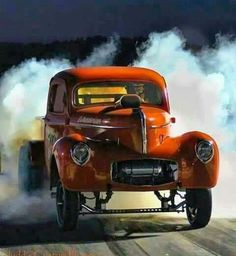 566 Best Gassers images in 2019 | Drag cars, Cars, Drag racing