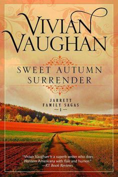Vivian Vaughan - Sweet Autumn Surrender / #awordfromJoJo #Fall #Fallreads #Autumn #AutumnRomance #Contemporary #VivianVaughan Goosebumps The Movie, Jessica Beck, Lauraine Snelling, Helen Hardt, Anthony Doerr, New Yorker Covers, Free Kindle Books, Book Review, Saga