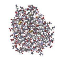 obrazy cząsteczki - Szukaj w Google