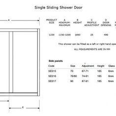 Interior door height options httpdigitalfootprintsfo sliding glass patio doors standard size planetlyrics Images