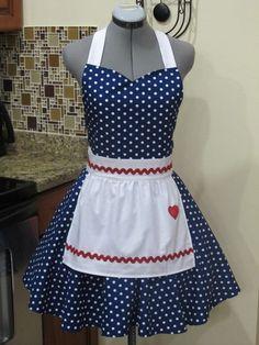 Передник для кухни своими руками (42 фото), выкройки кухонных фартуков, инструкция по пошиву, фото и видео-уроки, цена