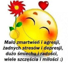 Życzy Magda, Robert, Weronika i Wiktor Birthday Quotes, Birthday Wishes, Emoji Symbols, Happy Birthday Pictures, Motto, Diy And Crafts, Projects To Try, Thoughts, Humor