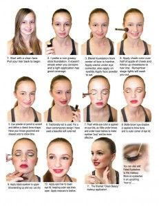 How-To-Do-Classic-Clean-Beauty-Stage-Makeup