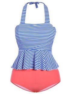 One-Piece Swimwear For Women | Fashion and Sexy One-Piece Swimwear Online | ZAFUL