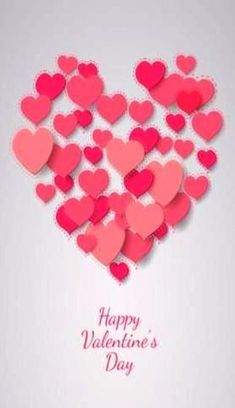 Happy Valentine's day 2016 whatsapp status updates,lovers day whatsapp love quotes for this February can send this message & wishes to your loved one's. Happy Valentines Day Quotes For Him, Happy Valentines Day Card, Romantic Quotes For Her, Nick Names For Boys, Lovers Day, Love Quotes For Boyfriend, I Love You Baby, Yours Lyrics, Valentine's Day Quotes