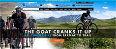 First Look: The New Backcountry.com | The Fix