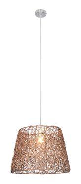 Lámpara de techo Annam