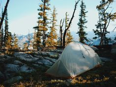 Scott Channing Hall — dirtlegends:   Wind River Mountains  westernrise