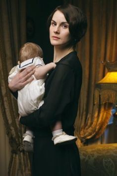 'Downton Abbey' breaks US television record - Downton Abbey News - US TV - Digital Spy