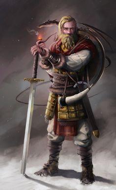 https://cdn2.artstation.com/p/assets/images/images/002/116/046/large/botos-vlad-viking-v57.jpg?1457467251