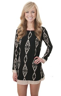 Shop Lizard Thicket - Giving Love Dress, $38.50 (http://www.shoplizardthicket.com/giving-love-dress/)