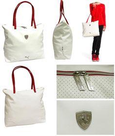 2018 Satchel Lady Pinterest 514 Best Bag On In Purses Images qx6Uw