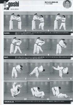 The Basics Of Judo – Martial Arts Techniques Martial Arts Quotes, Martial Arts Workout, Martial Arts Techniques, Self Defense Techniques, Japanese Jiu Jitsu, Judo Club, Martial Arts Belt Display, Judo Training, Judo Throws