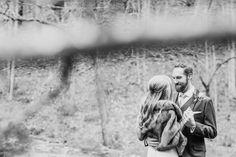 Weddings at The Mast Farm Inn Photos by Revival Photography NC Photographers North Carolina Mountains Wedding Revival Photography NC Wedding Photographers Vintage Farm Wedding Fine Art Editorial Wedding Style based in North Carolina