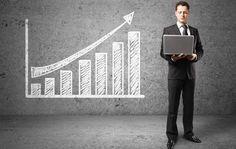 Choosing The Right High Dividend Stocks - http://clubpennystock.com/2011/03/19/choosing-the-right-high-dividend-stocks/