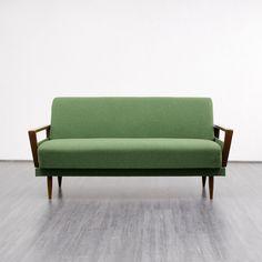 http://de.dawanda.com/product/77437039-50er-Jahre-Sofa-aufklappbar-neu-bezogen