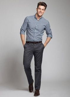 Amazing And Cozy Casual Business Outfit For Men 38 Semi Formal Outfits, Formal Men Outfit, Casual Outfit For Men, Formal Wear, Formal Dress, Casual Wear, Prom Dress, Work Casual, Casual Looks
