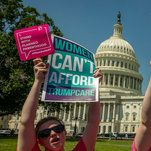 Planned Parenthood Battle Could Sway Fortunes of G.O.P. Health Bill -----------------------------   #news #buzzvero #events #lastminute #reuters #cnn #abcnews #bbc #foxnews #localnews #nationalnews #worldnews #новости #newspaper #noticias