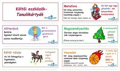 Tanulásmódszertan :: OkosKaLand Dysgraphia, Special Education, Worksheets, Literature, Homeschool, Teacher, Bullet Journal, Writing, Learning