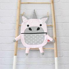 e441b95b9d  pożeracz piżamy  jednorożec  unicorn  handmade  pożeracz  dladziewczynki   prezentdladziecka  dzieńdziecka  sewing  artyferia  baby  dziewczynka   piżama ...