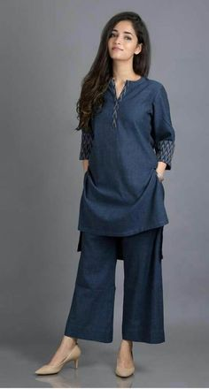 d8ce1cb902 Salwar Designs, Short Kurti Designs, Simple Kurti Designs, Blouse Designs,  Kurta Designs