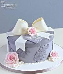 Afbeeldingsresultaat voor cake lid box cake how to
