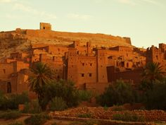 Google Image Result for http://www.antipodeans.com.au/Images/Ait-Benhaddou-at-sunrise-Morocco