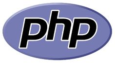 How to choose Trustable PHP Company?