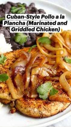 Grilling Recipes, Cooking Recipes, Healthy Recipes, Spicy Food Recipes, Burger Recipes, Steak Recipes, Indian Food Recipes, Mexican Food Recipes, Latin Food Recipes