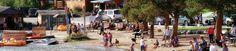 Summer fun on Grand Lake . . . www.stayingrandlake.com