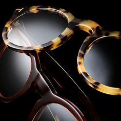 415e92340ac  TOMFORD Womens Glasses Frames