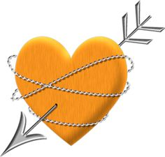 View album on Yandex. Heart Never, All Heart, Heart With Arrow, Magical Photography, Missing You Love, I Luv U, Betty Boop, Clip Art, Collection
