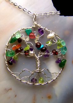 Hey, I found this really awesome Etsy listing at https://www.etsy.com/listing/173021497/gift-for-mother-genealogy-family-tree