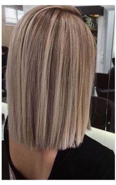 Balayage Brunette, Balayage Hair, Brown Balayage, Brunette Hair, Auburn Balayage, Honey Balayage, Long Brunette, Messy Hairstyles, Straight Hairstyles