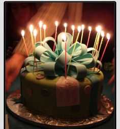 Happy Birthday Dear Friend happy birthday happy birthday wishes happy birthday quotes happy birthday images happy birthday pictures Happy Birthday Quotes For Friends, Birthday Wishes For Friend, Birthday Blessings, Happy Birthday Pictures, Birthday Wishes Cards, Happy Birthday Messages, Happy Birthday Greetings, Friends Mom, Friends Cake