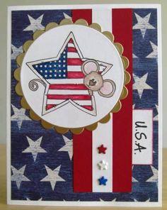 Sweet 'n Sassy Stamps: Customer Spotlight Sunday