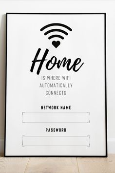 Funny Bathroom, Bathroom Signs, Templates Printable Free, Printable Wall Art, Paredes Chevron, Wifi Password Printable, Sign In Sheet Template, Wooden Signs With Sayings, Airbnb Host