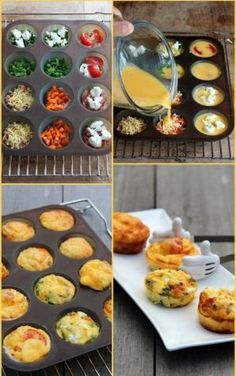 Food Discover Ideas For Easy Brunch Recipes Healthy Ovens Healthy Egg Breakfast Breakfast Recipes Healthy Muffins Breakfast Cups Egg Cupcakes Breakfast Quick Easy Breakfast Healthy Savoury Muffins Meal Prep Breakfast Low Fat Breakfast Healthy Egg Breakfast, Breakfast Recipes, Healthy Muffins, Breakfast Cups, Low Carb Egg Muffins, Mini Muffins, Quick Easy Breakfast, Meal Prep Breakfast, Breakfast Potluck