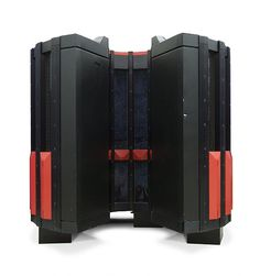Smaller and Faster: The Cray-2 and 3 - CHM Revolution