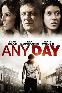 Any Day 2015 full Movie HD Free Download DVDrip