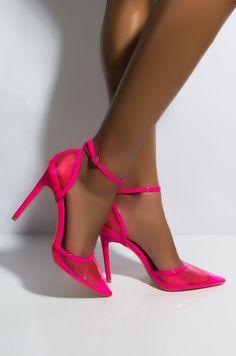 Women's Fashion heels – Everything About Women's Heels Lace Up Heels, Ankle Strap Heels, Strappy Heels, Sexy Heels, Ankle Straps, Peep Toe Pumps, Pumps Heels, Stiletto Heels, Wedge Heels