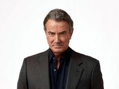 Eric Braeden, Marlene Dietrich, Young And The Restless, Hollywood Walk Of Fame, Public Relations, Best Sellers, Suit Jacket, Actors, American