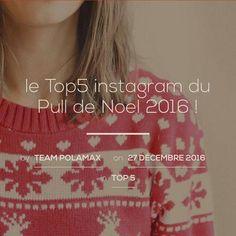 Nouvel article sur le blog ! #pulldenoel #christmassweater merci @galasblog @eliserochais @olivier_l_apache @guilleminep @lou.matmae @p_i_p_o_u http://ift.tt/2iedbi4