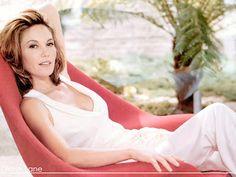 Hottest Pictures of Diane Lane Diane Lane Movies, George Roy Hill, Popular Actresses, Aubrey Plaza, Demi Moore, Josh Duhamel, Alyson Hannigan, Star Pictures, Beauty
