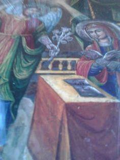 Ierusalime cetate minunata: Picioare vs capete