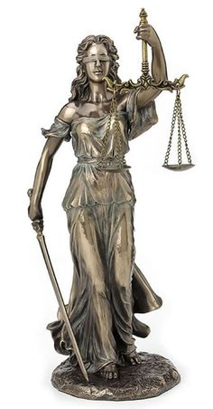 Size: x x Made of: Cold Cast Bronze Normally ships in business days Scales Of Justice Tattoo, Justice Symbol, Lady Justice Statue, Unique Half Sleeve Tattoos, Justice Tarot, Justice Scale, Law Office Decor, A Level Art Sketchbook, Sword Tattoo