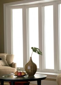 Prism by Simonton windows help keep your home comfortable all year long, are designed to beautifully complement your home, include a double-lifetime limited warranty, and are constructed from high quality vinyl. Vinyl Replacement Windows, Design, Home Decor, Decoration Home, Room Decor, Home Interior Design, Home Decoration, Interior Design
