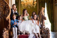 Villa Orsini Colonna -  Federica e Niccolò #photograficamangili #weddingphotographer #wedding #weddinglecco #imbersago #sposa #fotografomatrimonio
